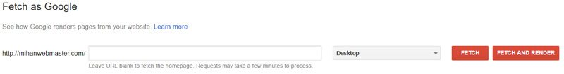 آموزش سئو ، 12 نکته طلایی جهت افزایش سرعت ایندکس مطالب در گوگل