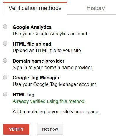 آموزش ثبت سایت در گوگل وبمستر,آموزش ثبت سایت در سرچ کنسول گوگل