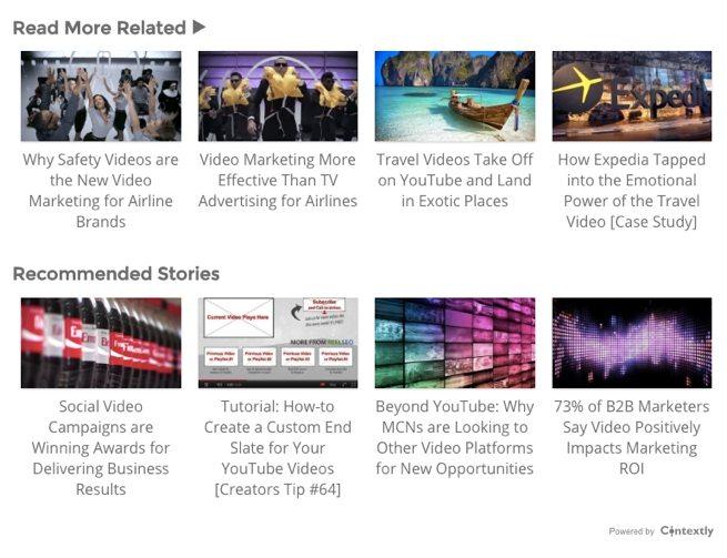 بازاریابی در موتورهای جستجو