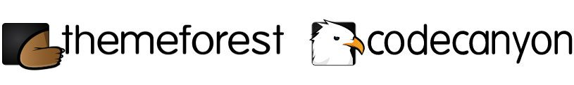 خرید از وب سایت کد کنیون CodeCanyon ، خرید از وب سایت تم فارست ThemeForest