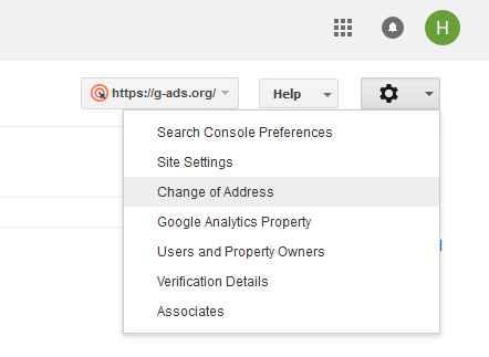 تبلیغات گوگل دامنه های ای ار