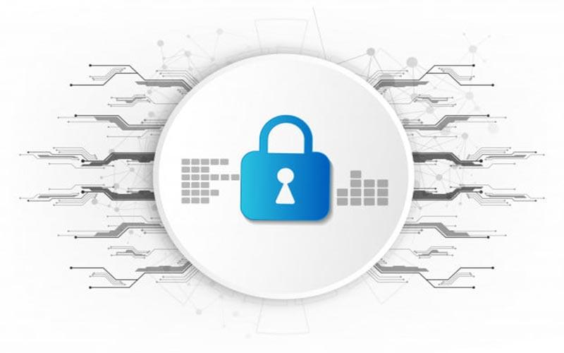 بهبود امنیت وردپرس