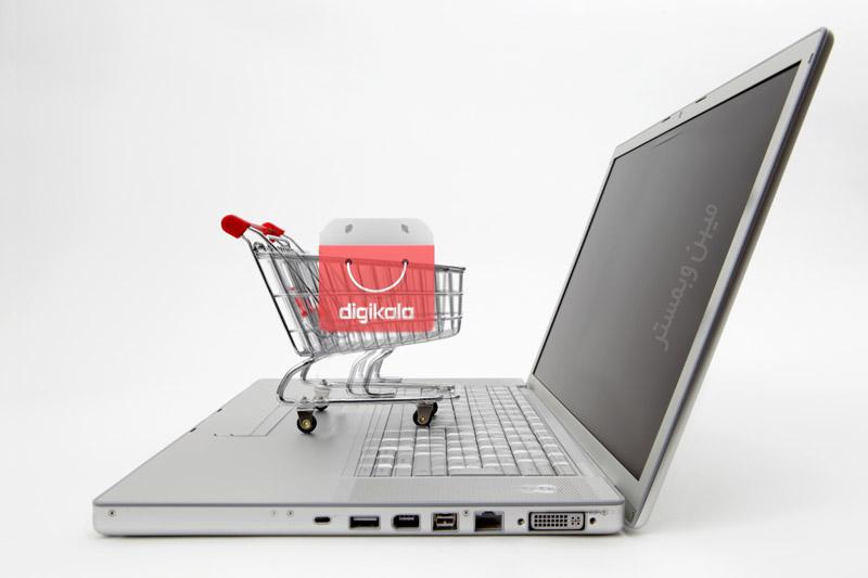 همکاری در فروش و کسب درآمد از دیجی کالا