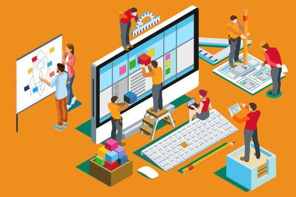 بهترین راه برای موفقیت کسب و کارهای خانگی چیست؟ دیده شدن توسط جامعه مخاطب، از مهم ترین اهداف انواع کسب و کارهاست. از این رو هر کسب و کار در مرحله ی شروع فعالیت، به شناخت جامعه هدف می پردازد و با توجه به بودجه و توانایی های خود، کانال های متناسب برای دیده شدن توسط مخاطبین را پیدا می کند.  بسیاری از کسب و کارهای کوچک و بزرگ که توانایی پرداخت هزینه های طراحی سایت را دارند، به این کانال روی می آورند. طراحی سایت اصولی یکی از بهترین راه ها برای جذب مخاطب واقعی و افزایش فروش و خدمات است. بسیاری از کسب و کارهای کوچک هم در ابتدای مسیر فعالیت خود را با طراحی سایت شروع می کنند. می توانید برخی از آن ها را در صفحه طراحی سایت شرکت وبسیما مشاهده کنید. بسیاری دیگر تنها به راه اندازی صفحه اینستاگرام روی می آورند.