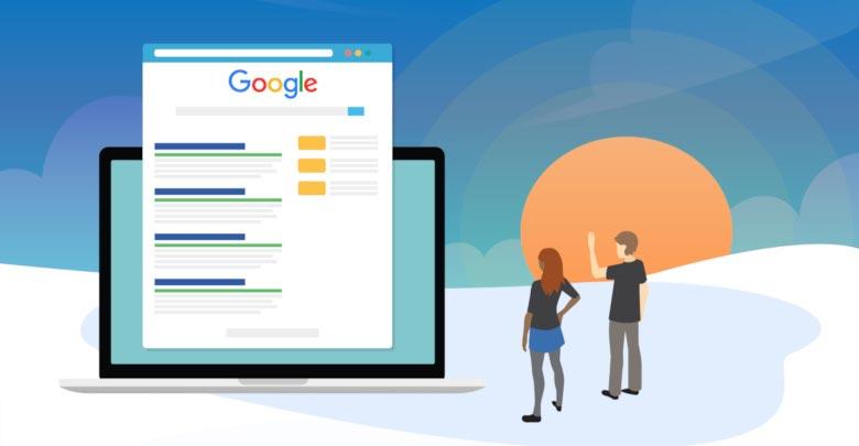گوگل ادز یا ادوردز چیست؟
