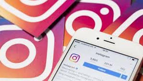 نکاتی درمورد افزایش فروش در اینستاگرام