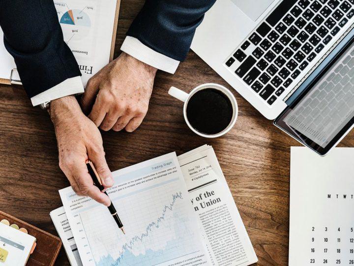 ریتنش مارکتینگ یا بازاریابی بازگشتی چیست؟