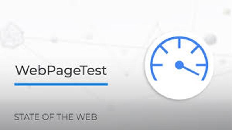 ابزارهایی برای تست سرعت سایت