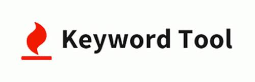 13 ابزار یافتن بهترین کلمات کلیدی