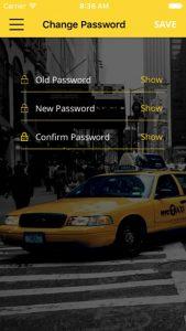 سورس کد برنامه تاکسی یاب مشابه تپ سی و اسنپ ، دانلود سورس اپلیکیشنتاکسی یاب آنلاین اندروید و ios ، سورس کد برنامه رزرو تاکسی